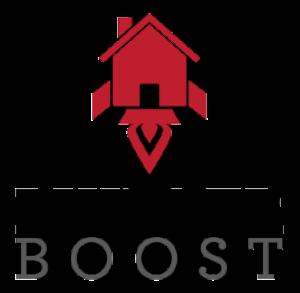 Builder Boost Logo